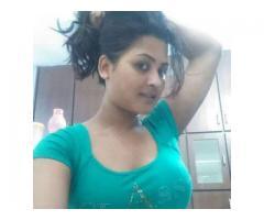 male escorts thiruvananthapuram call boy jobs gigolo jobs play boy 09509640755
